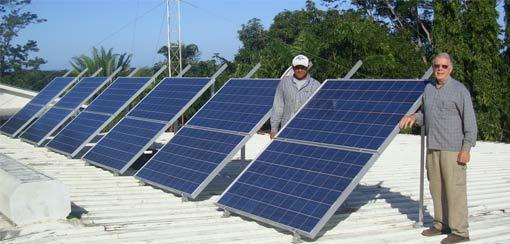 solar-panelsWeb